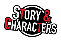 Story & Characters